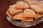 biscotti ruistuic.jpg