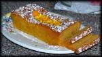 Plumcake alla Calendula.jpg