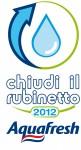 Logo Chiudi il Rubinetto.jpg