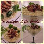 salsa-salmone-rucola.jpg