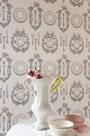 Ceramica Vittoriana, detail_I Giardini delle Meraviglie.jpg