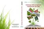 copertina catalogo proprietà intellettuale cra.JPG