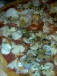PIZZA AI FRUTTI DI MARE12.jpg