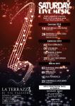 Calendario Musicale La Terrazza.png