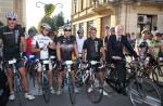 Prosecco Cycling 2011_Dino Marchi alla partenzab.jpg