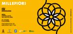 INVITO MILLEFIORI 2013.png