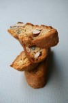 Biscotti Etruschi.jpg