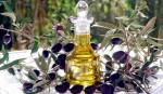 olio e olive.jpg