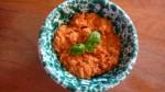 Pappa al pomodoro, pietanza tipica da realizzare con la Bozza Pratese(1).jpg