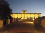 villa_castelletti.jpg