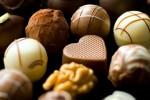 cioccolatini Chocomoments.jpg