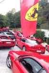 Ca' del Poggio con le Ferrari (1).jpg