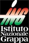 logo_ing.jpg