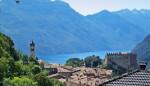 Uno scorcio di Tenno, ultima tappa del Girolio d'Italia 2012.jpg