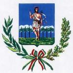 logo_comune  san giovanni.jpg