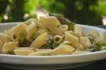 speck asparagi.jpg