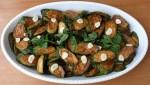 zucchineal.jpg