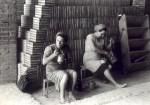 I mangiari della fabbrica - Foto d'epoca.jpg
