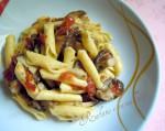Garganelli-cardoncelli-pomodoro.jpg