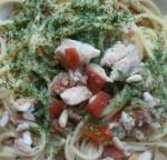 pastatriglie.JPG