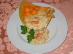 Notte degli Aromi_Risotto gamberi melone e gorgonzola 011.jpg