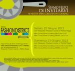 fashion_district_molfetta.jpg