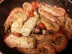 gamberoni e calamari salsa aromatica.jpg