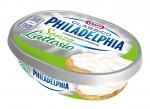 Philadelphia_classico_lattosio_TUB(1).jpg