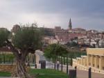 La Rioja - Briones.jpg