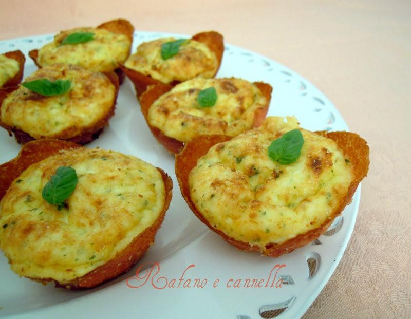 Ricette Di Casa E Non Solo Un Blog Che Parla Di Di Cucina