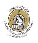 ABTM logo.jpg