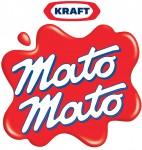 MatoMato logo.jpg