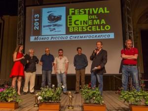Festival 2013 dom23-308[1]
