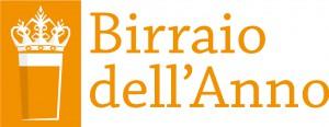 Logo_Birraio_dell_Anno(1)