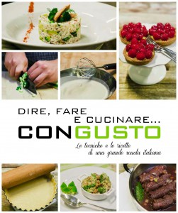 cover_congusto_DEF(1)