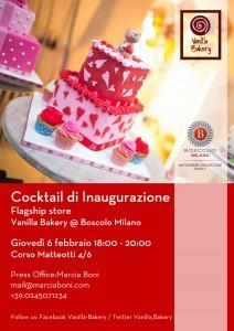 Cartolina Vanilla Bakery Boscolo PRINT(1)