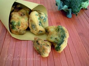 Broccoletti-fritti-in-pastella
