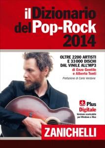 dizionario-pop-rock-2014