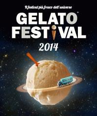 GelatoFestival-small