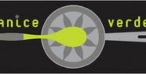Logo_Anice_Nero