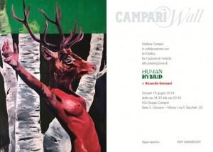 invito_19 giugno 2014_Galleria Campari ore 18.30