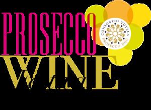 La Versilia si veste di bollicine con Prosecco Wine Festival