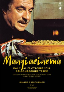 manifesto-mangiacinema-tognazzi
