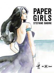 BABINI Paper Girls cop:Layout 1
