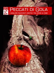 peccati_di_gola_2014