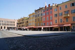 piazza-xx-settembre-modena