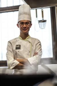 lo Chef4