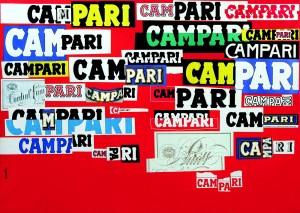 123_Campari_1964_Munari