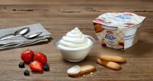 Crema Ricotta Frutta_red