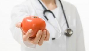 Medicina e salute nella Dieta Mediterranea. Se ne parla al Forum di Imperia